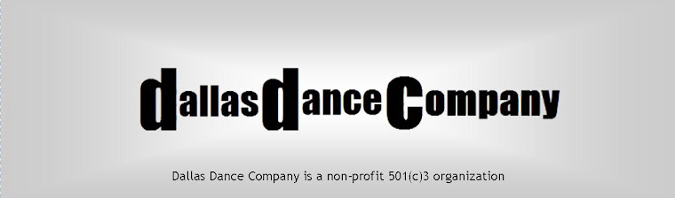 Dallas Dance Company