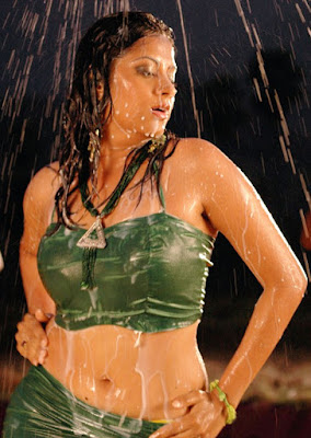 Sindhu-Tulani-Hot-Actress