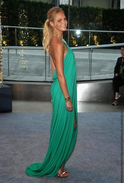 green long dress for girls byu women fashion trend