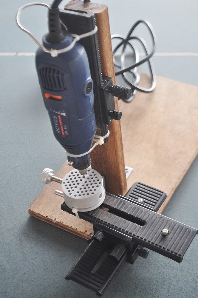 Malaysia wooden model ship diy drill press stand xy table for Table x and y