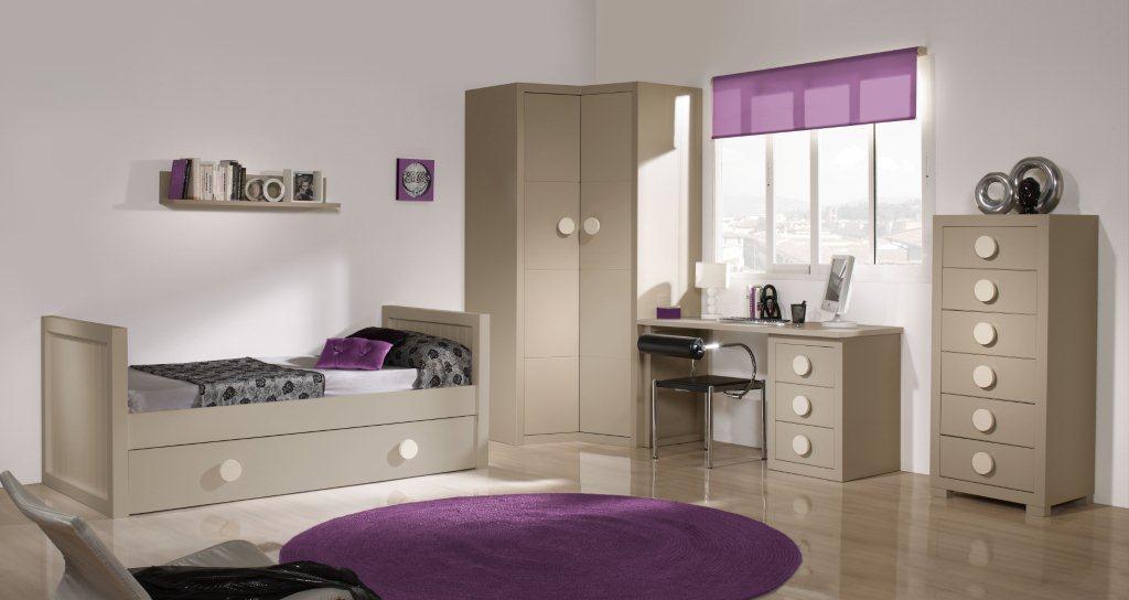 Cualquier duda nos puedes consultar en 916080136 916083478 o info - Dormitorios infantiles madrid ...