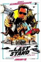 ver peliculas online en hd sin corte The Last Stand / El ultimo desafio(2013)