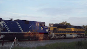 FEC101 May 26, 2012