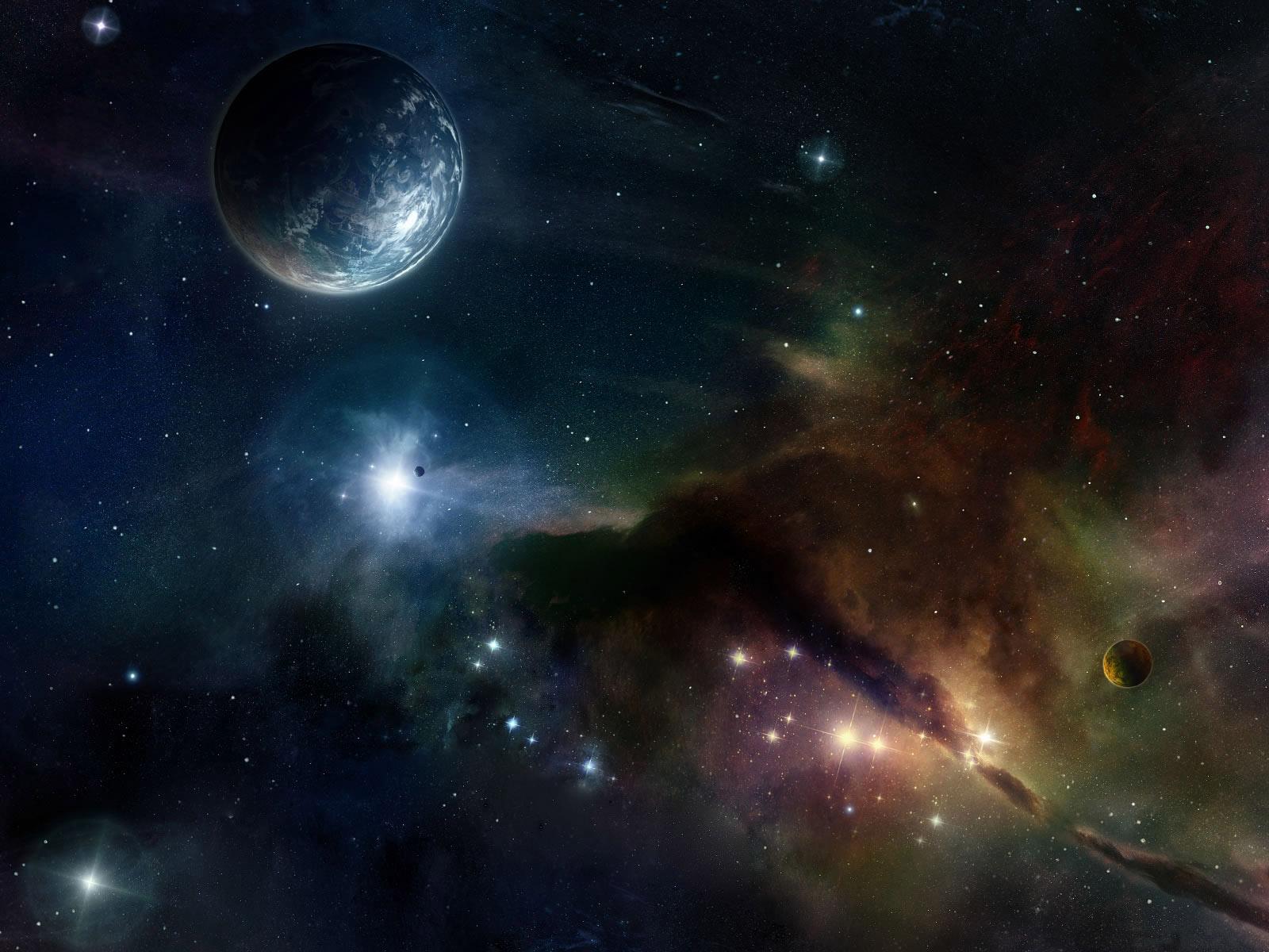 http://4.bp.blogspot.com/-YS7vLj05__k/TdSEbO3gkbI/AAAAAAAAACc/jSfD6rrn-9E/s1600/Space-Art-Wallpapers-01.jpg