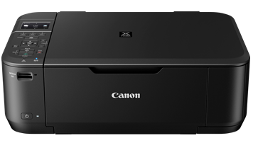 http://www.supportprinters.com/2015/01/canon-pixma-mg4260-driver-download_25.html
