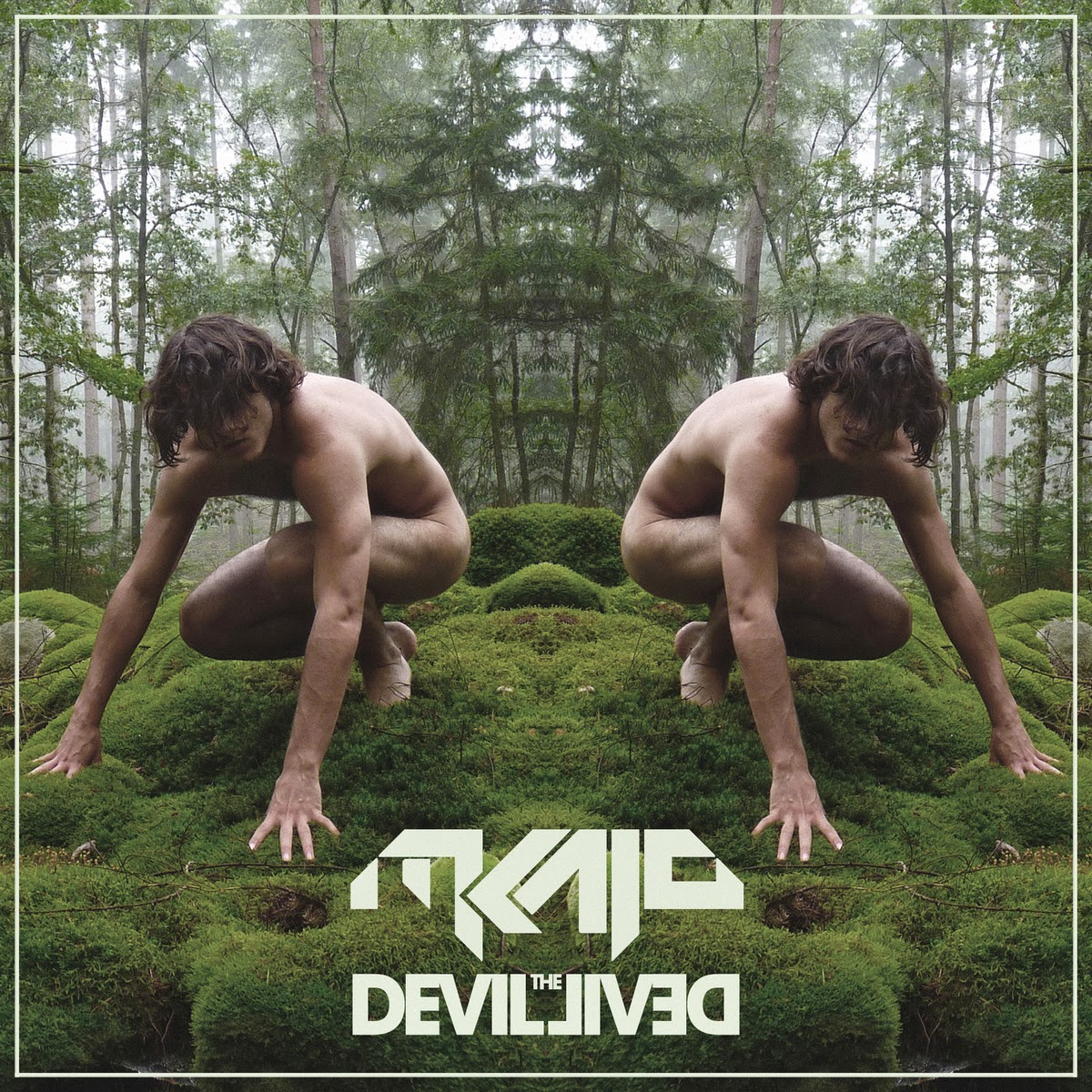 http://www.d4am.net/2014/07/mkaio-devil-lived.html