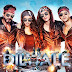 Dilwale (2015) Hindi Full Movie DVDScr 700mb Download