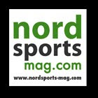 Nord Sports