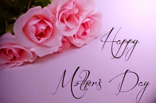 best mothers day pics for facebook