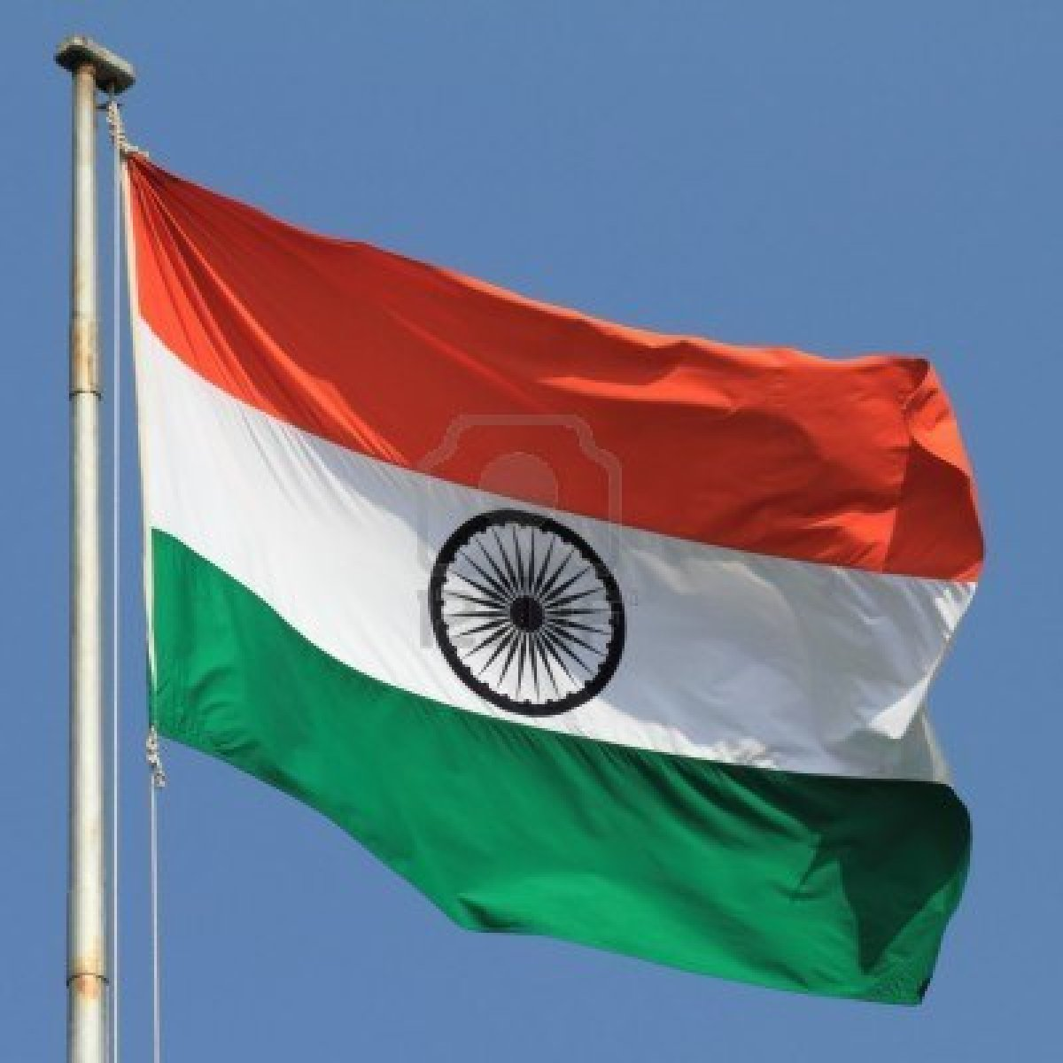 Indian Flag High Resolution Wallpapers Fine Hd