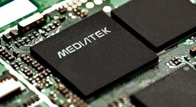 MediaTek Siap Masuk ke Bisnis Solusi Chipset untuk Mobil