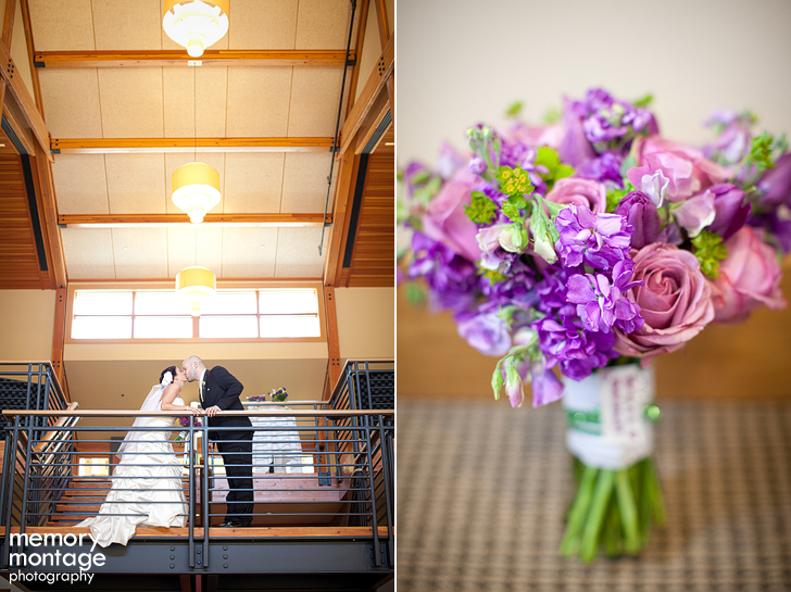 cedarbrook lodge wedding seattle seatac wa