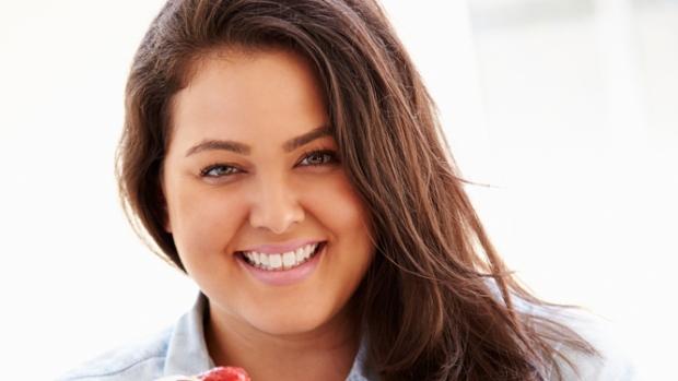 Здоровое ожирение и его критерии.