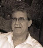 Mladen Jelić