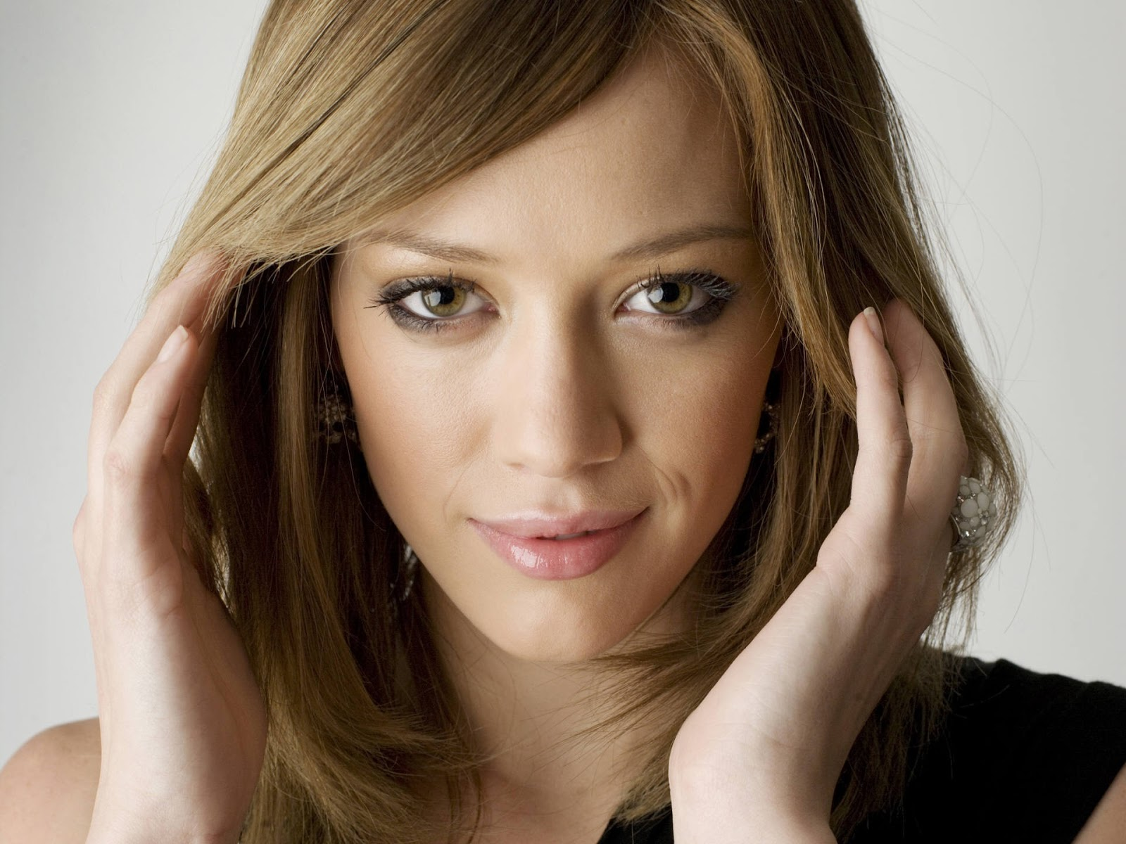 Hilary duff hilary duff hd wallpapers - Celebrity background ...