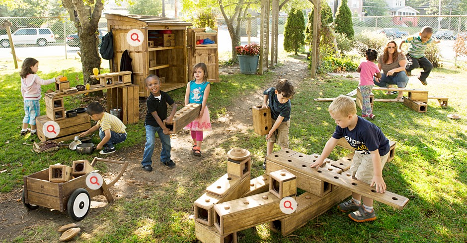 Outdoor Classroom Ideas Year 1 ~ From the mind of an early childhood educator outdoor