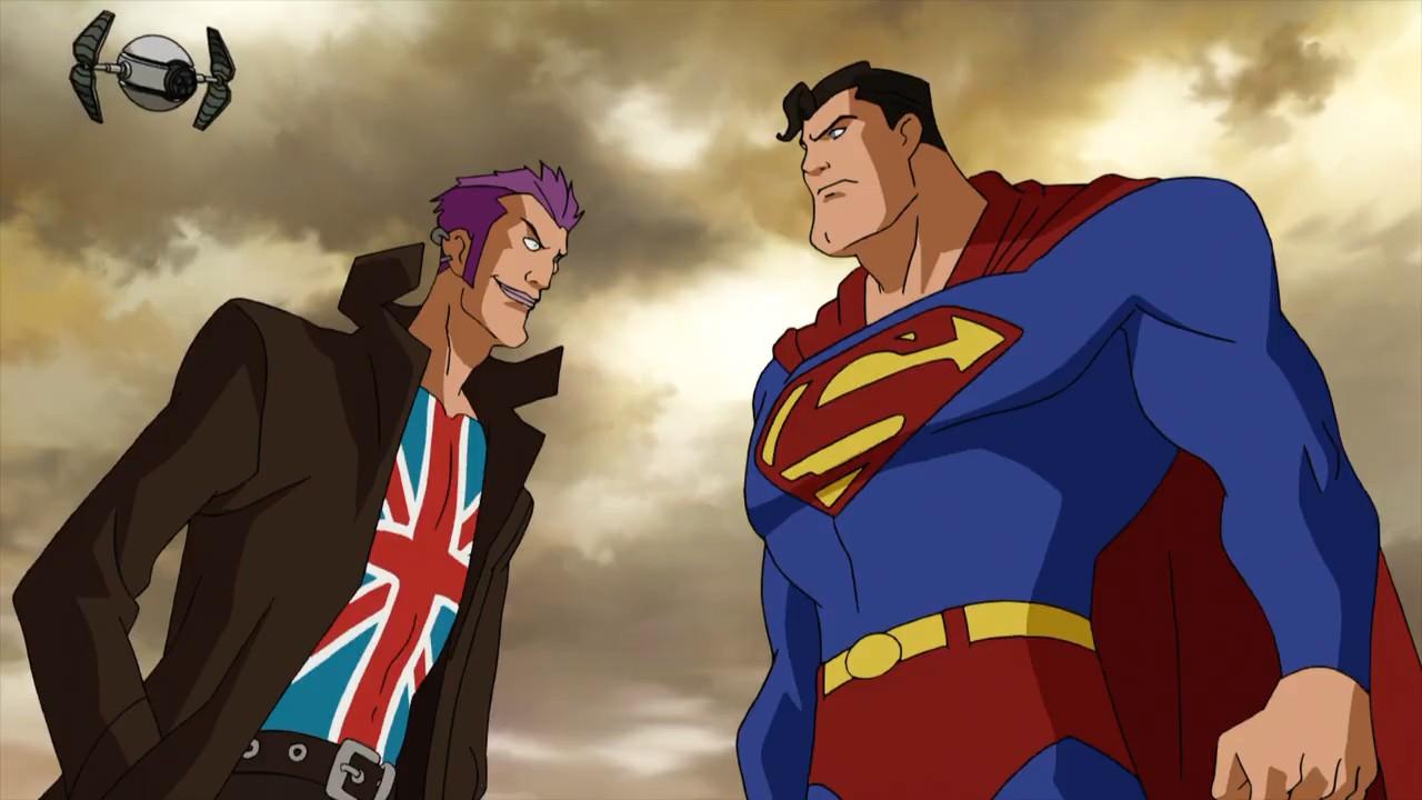 Superman the movie rapidshare