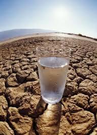 نصائح لتغلب على العطش في شهر رمضان المبارك