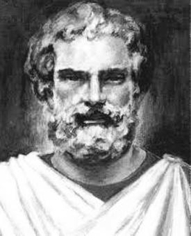 Aristoteles Yunani Kuno