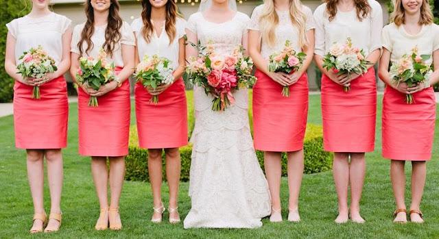 bridemades Handbouquet