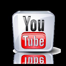 Sushi Life su YouTube