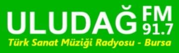 BURSA ULUDAĞ FM