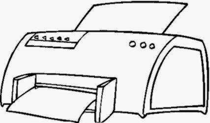 coloring pages no printing coloring pages printable - Printing Coloring Pictures