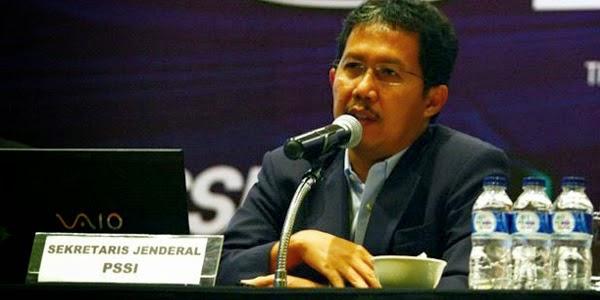 Klaim Pengurangan Klub Divisi Utama Angkat Kualitas Liga Nusantara