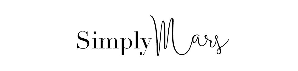 Simply Mars