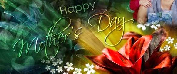 happy-mothers-day-facebook-cover-pics-wallpapers