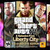 Download Grand Theft Auto IV (GTA 4): Complete Edition [REPACK | SD & AGB Golden Team]