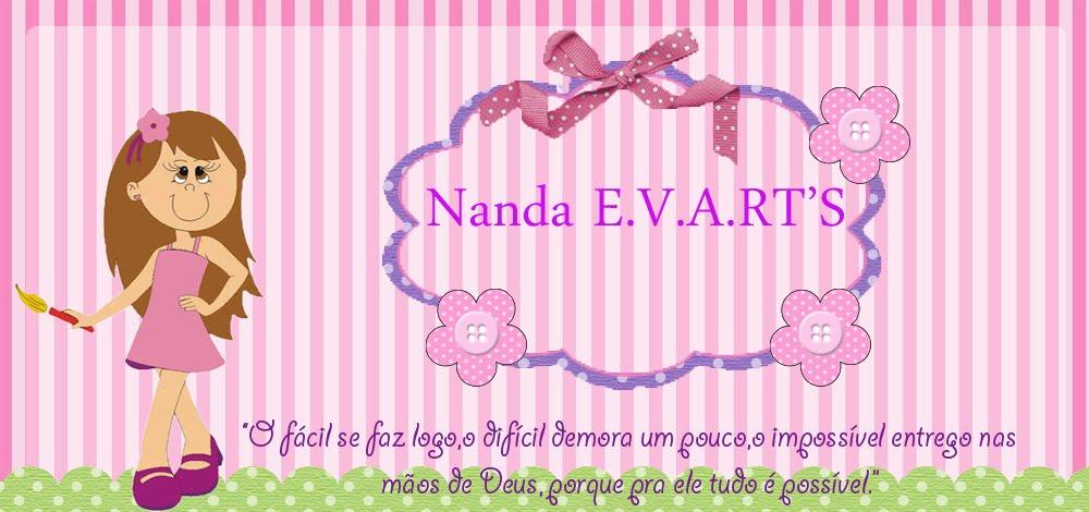 Nanda E.V.ART'S