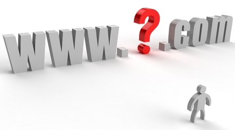 Choosing Best Domain Name