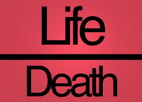 Funny Pictures Gallery Quotes About Death And Life Quotes On Death And Life