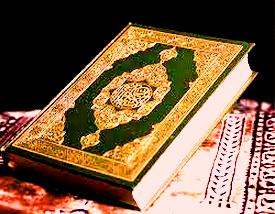 Sejarah : Proses Masuknya Islam di Indonesia
