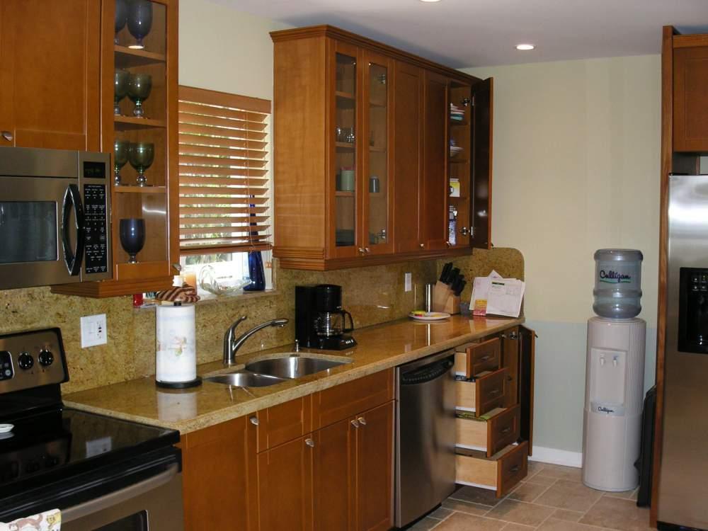 Ver muebles de cocina y precios | muebles de cocina