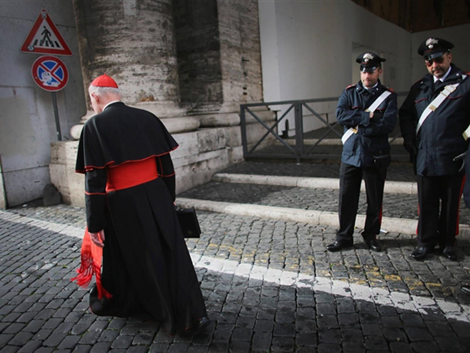 rome total war catholic priests salaries - photo#10