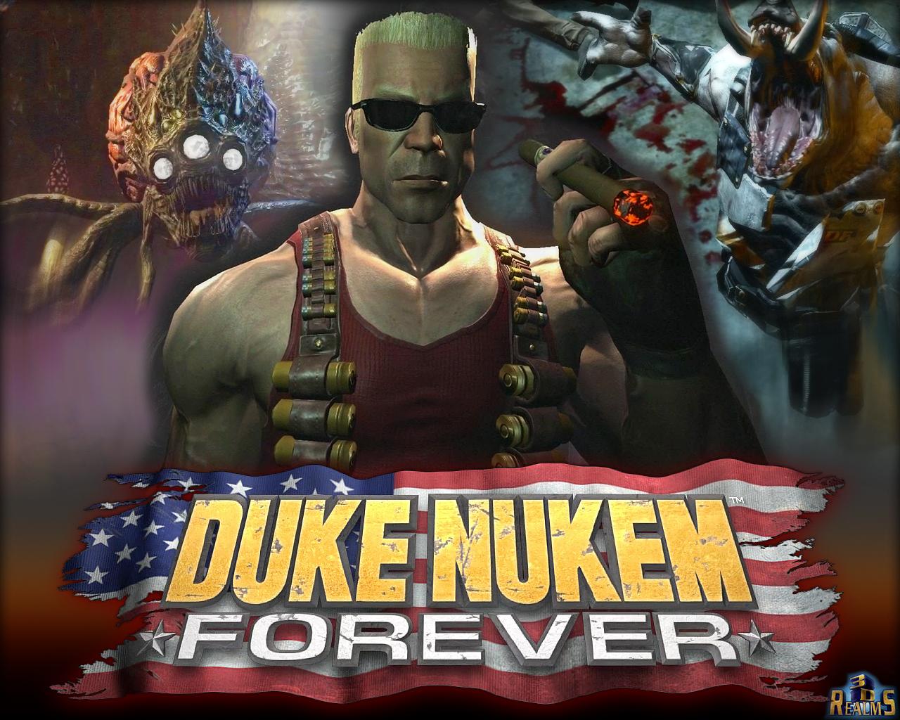 http://4.bp.blogspot.com/-YSYDW5kGxFs/Tfda3hgFpcI/AAAAAAAADjw/tz-6ABmH44s/s1600/duke-nukem-forever-logo-wallpaper.jpg