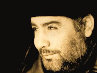 Ahmet Kaya - Giderim dinle şarkı sözleri