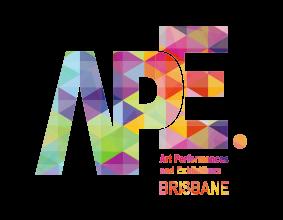 Art, Performances and Exhibitions Brisbane