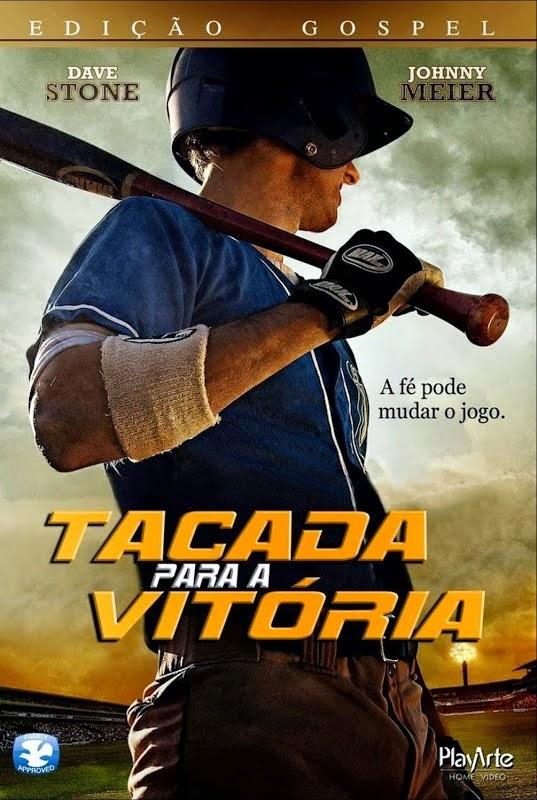 TACADA PARA A VITÓRIA