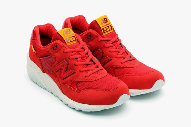 "New Balance MT580 Revlite ""Tonal Color"" Pack"