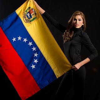 Miss+Universe+Venezuela+2013 Miss Universal : Miss Universe Venezuela 2013