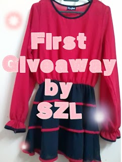 http://sitizawiah95.blogspot.com/2014/01/first-giveaway-by-szl.html
