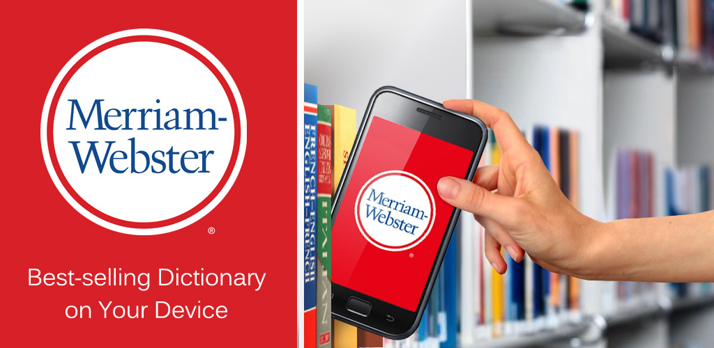 best dictionary for android without internet