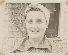 Grandma Opal