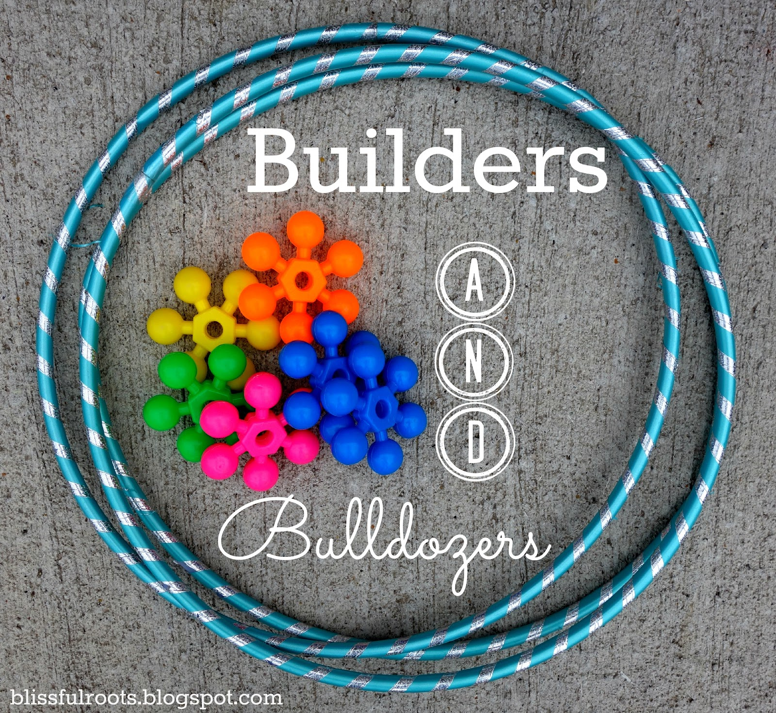 builders u0026 bulldozers a fun outdoors game for the family she