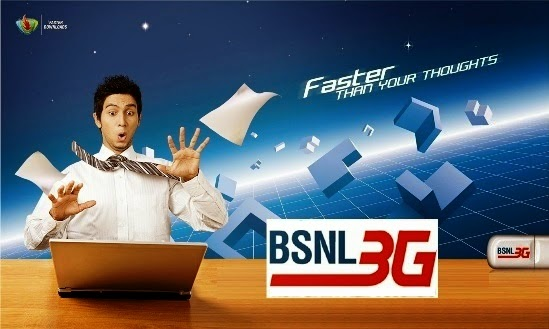 bsnl-3g-slashes-rate-by-50-percent