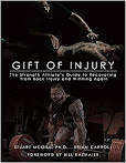 Book of the Month: Gift of Injury