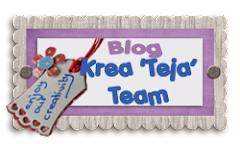 blog krea teja team
